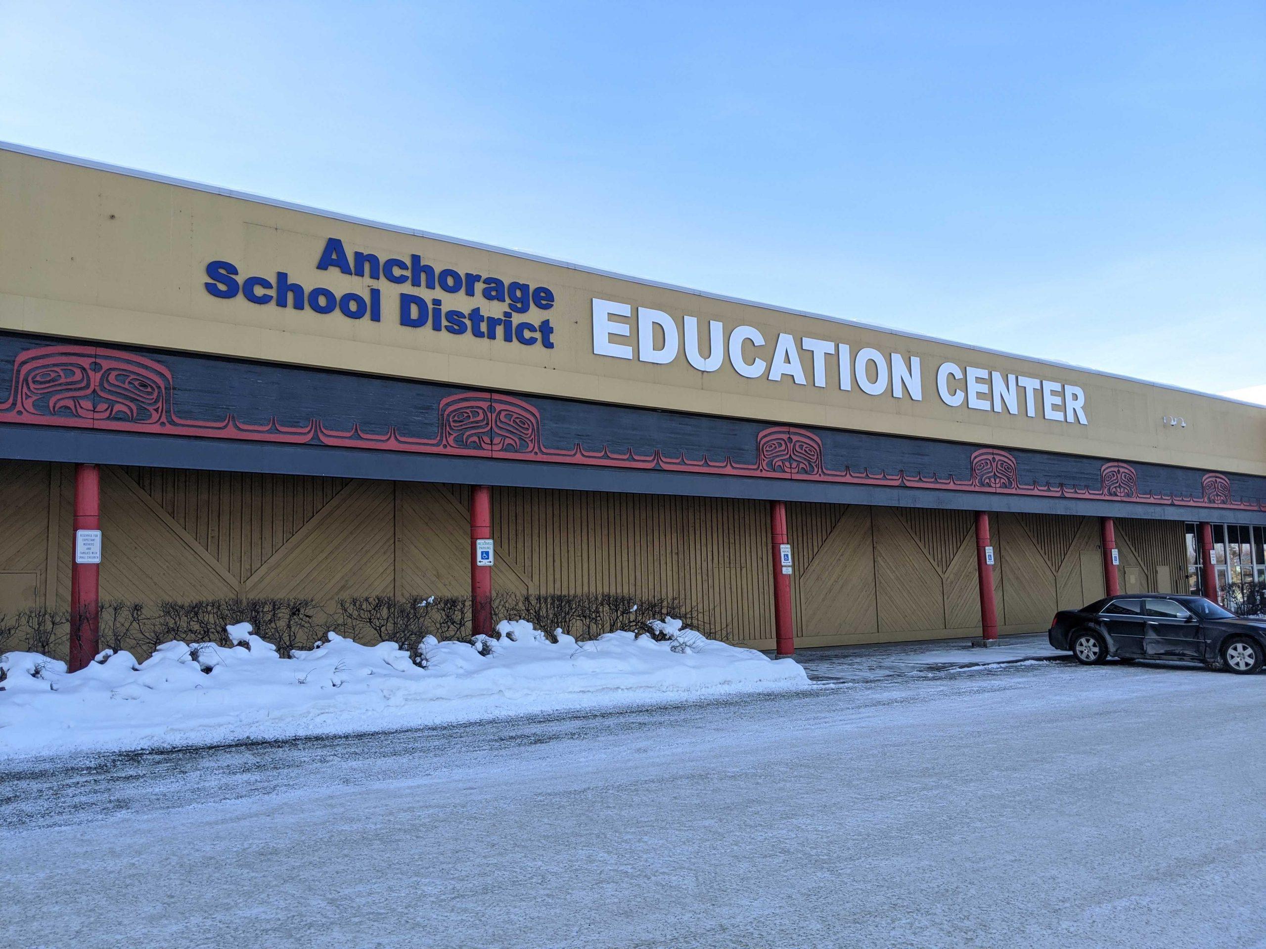 Anchorage School District Calendar 2021-22 Anchorage School District Calendar Holidays 2021 2022