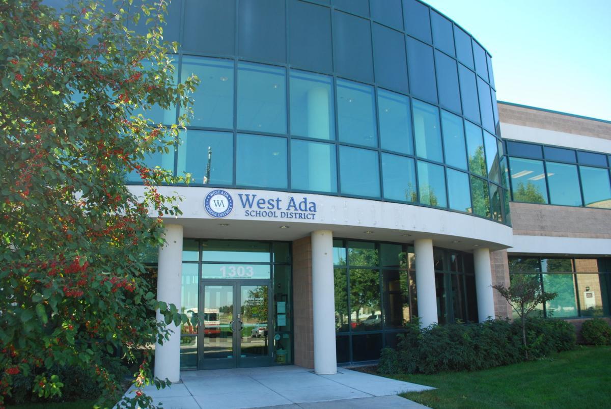West Ada Calendar 2022.West Ada School District Calendar Holidays 2021 2022