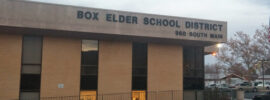 Box Elder School District