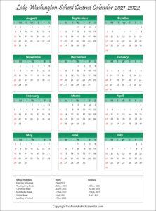 Lwsd Calendar 2022.2lf Cp2jq2t6um