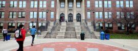 Madison School District