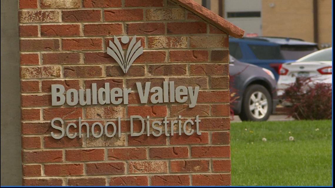 Bvsd 2022 Calendar.Boulder Valley School District Calendar Holidays 2021 2022