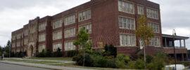 Seattle School District