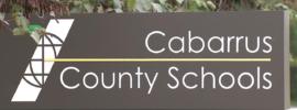 Cabarrus County Schools District