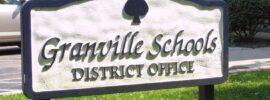 Granville County Schools District