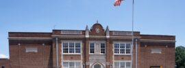 Johnston County Schools District