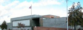 Davidson County Schools District