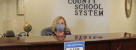 Coweta County Schools
