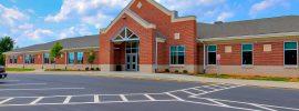 Hickory City Schools