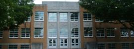 Asheboro City Schools